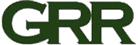 Grand Rapids Reliable Lawn Service